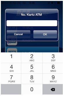 Aplikasi BCA Mobile: kelebihan, kekurangan, cara download dan menggunakan transaksi pertama kali