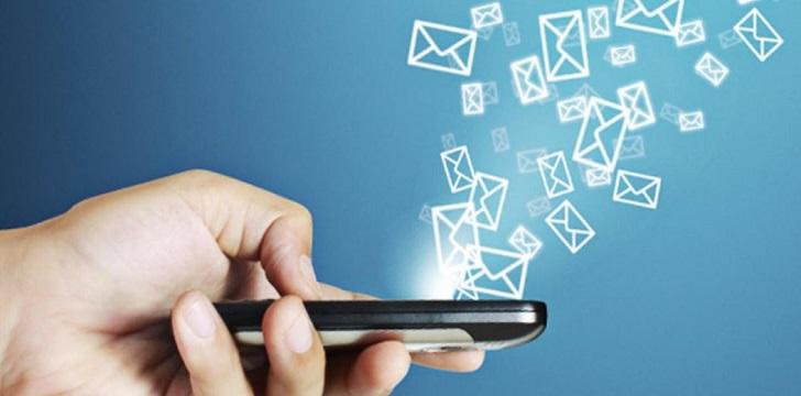 Biaya atau tarif SMS banking BCA per transaksi