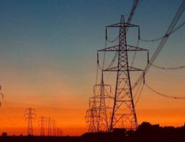 Cara bayar tagihan listrik dan beli token PLN prabayar di internet banking KlikBCA