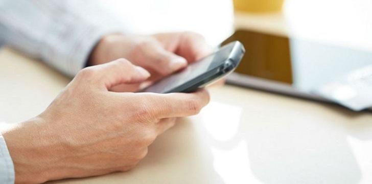 Format kode SMS banking BCA untuk cek saldo, isi ulang pulsa, mutasi rekening, dll