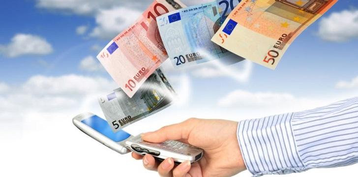 Format kode SMS banking BCA untuk transfer ke sesama atau antar bank