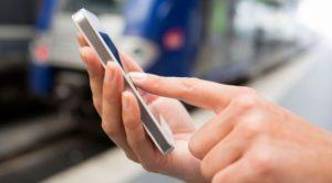 Cara Daftar SMS Banking BRI menggunakan ATM dan Kantor Unit kerja