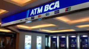 Cara Menggunakan Kartu ATM BCA untuk Tarik Tunai