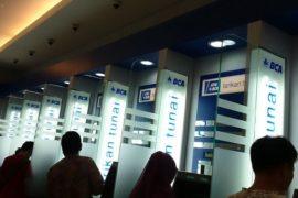 Transfer Dana via ATM BCA: Cara, Limit, dan Biayanya