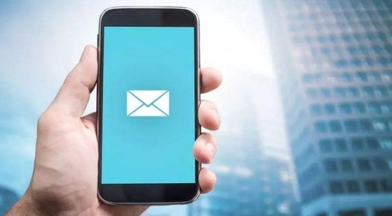 Biaya SMS Banking BRI melalui Plain Text ataupun Aplikasi BRI Mobile