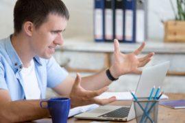 Cara Mengatasi Internet Banking BRI Terblokir