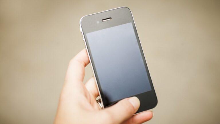 Cara cek saldo BNI lewat SMS banking di hp