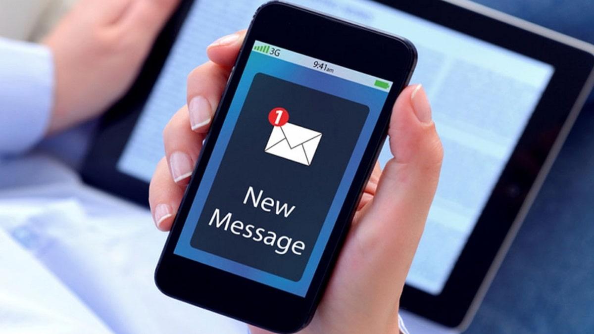Cara mengaktifkan dan menonaktifkan SMS notifikasi BNI