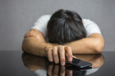 Mengatasi SMS banking BNI terblokir tanpa ke bank & kantor cabang