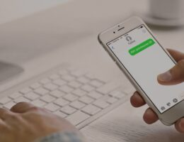 Penyebab SMS banking BNI terblokir dan cara aman menggunakan