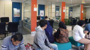 Cara ganti nomor hp SMS dan Mobile Banking BNI