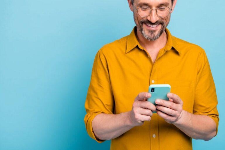 Kelebihan dan kekurangan BNI Mobile Banking serta cara menggunakan agar tidak eror