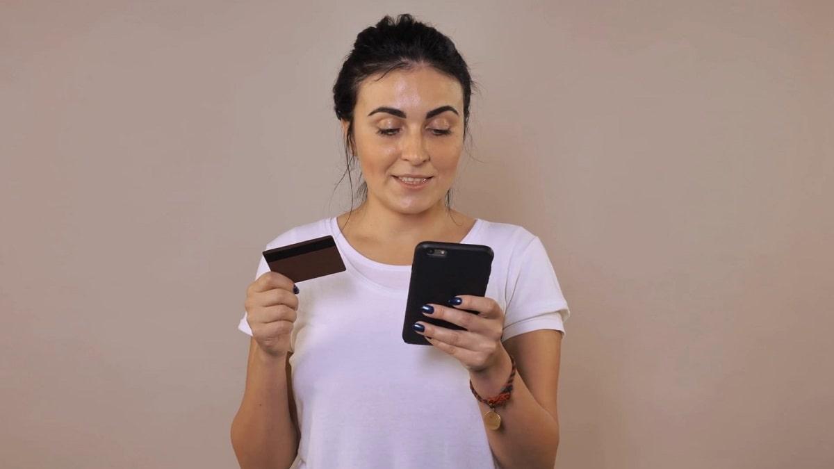 Penyebab dan cara mengatasi BNI Mobile Banking terblokir