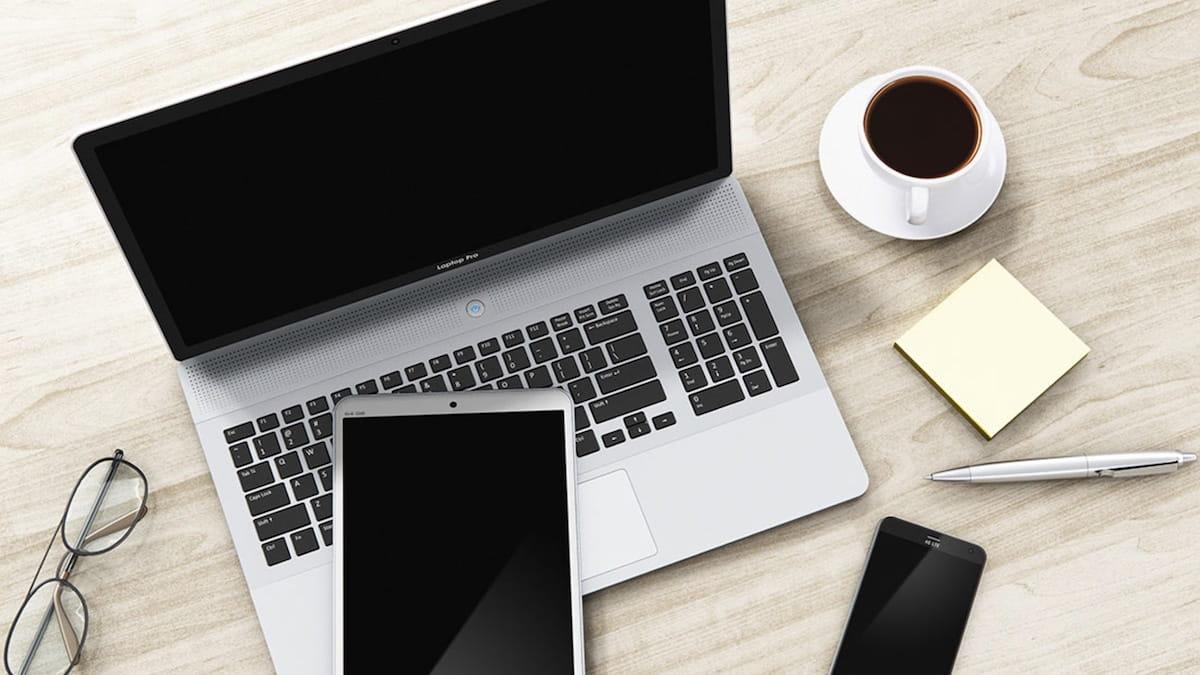 Kelebihan dan kekurangan BNI Internet Banking serta cara aman menggunakan