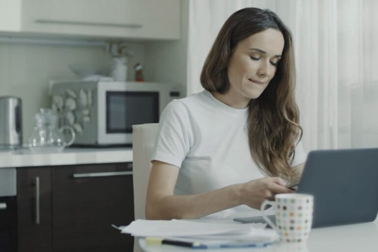 Syarat dan cara mengurus BNI Internet Banking terblokir