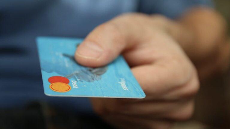 Cara mengetahui nomor kartu ATM 16 digit